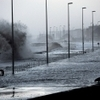 PM David Cameron takes personal control as UK is hit by devastating floods | Conservative party Politics Uk | Scoop.it