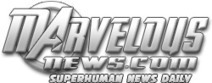 Marvel News Reviews Images and more - MarvelousNews.com | Cinematic | Scoop.it