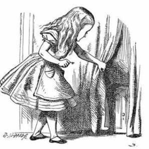 La Pensée magique chez l'enfant. Par Sophie Morgenstern. 1934.   Cerveau intelligence   Scoop.it
