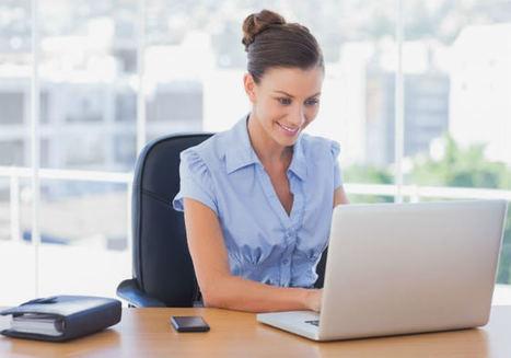 Descubre portales de empleo en Internet según tu profesión | SISTEMAS DE INFORMACION | Scoop.it