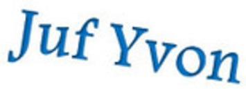 Gelezen op Juf Yvon: 'Nog meer energizers'. Leuk voor het nieuwe schooljaar | Educatief Internet - Gespot op 't Web | Scoop.it
