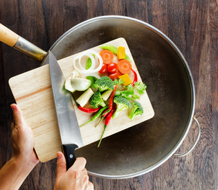 Top 7 Tips For Healthy Eating On A Budget | General Health News | Scoop.it