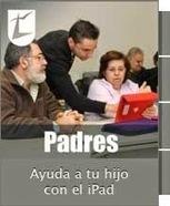 Qustodio paso a paso: acompañamiento digital   Proyecto EDUCA en Tajamar   Sonina Darder   Scoop.it