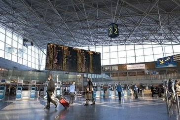 Helsinki Airport – listening and learning from passengers | Finland | Scoop.it