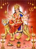 Know About Nine Day Long Chaitra Navratri | My Astrology Puja | Scoop.it
