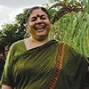 Vandana Shiva: Everything I Need to Know I Learned in the Forest - Awe & Wonder of Nature | Biodiversity IS Life -- Conservation,Ecosystems,Wildlife,Rivers,Water,Forests | Scoop.it