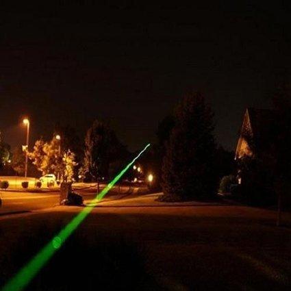 Professionele 10000mw groen laserpen winkel -laserkorting.nl.   laser pointer   Scoop.it