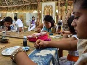 CAI Veracruz, preservar el patrimonio vivo | Puntos de referencia | Scoop.it