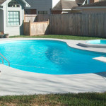 SWIMMING POOL FINANCING MAY BE EASIER TO OBTAIN THAN YOU THINK | American Fiberglass swimming Pools | Scoop.it