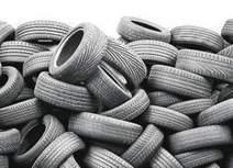 Michelin valorisera lesgommes usagées en pneus neufs de qualité | Tendances RSE | Scoop.it