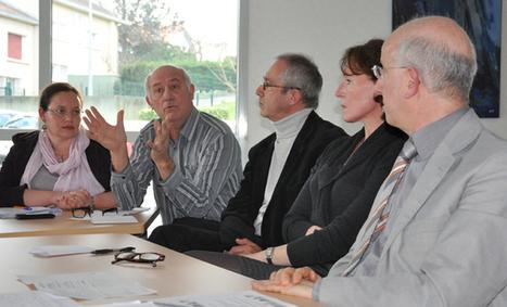 Opération séduction pour attirer des jeunes médecins en Dordogne - Aqui.fr | BIENVENUE EN AQUITAINE | Scoop.it
