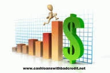 Long Term Loans- A Fiscal Medicine To Deals Unhealthy Credit Borrower   Long Term Cash Loans   Scoop.it