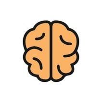 Brain Pump - Learn something new | Aprendendo a Aprender | Scoop.it