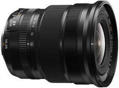 Fujifilm XF 10-24mm F4 R OIS Review - PhotographyBLOG (blog) | Fuji X-E1 and X100(S) | Scoop.it
