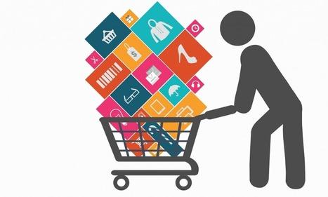 Les tendances universelles du retail | Retail Intelligence | Retail Intelligence® | Scoop.it