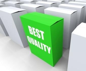 SAP Quality Management Benefits You Must Know - SapMe | SAP | Scoop.it