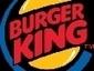 IDF/ Burger King : La marque étend son royaume - Voltage: Hit and Dance   Veille Food-trucks   Scoop.it