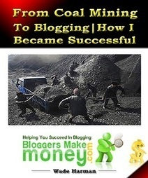 From Coal Miner To Top Social Media Blogger|How I Became Successful | Social Media Tips | Scoop.it