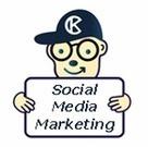 Social Media Marketing Strategy | Social Media Today | Social Media Marketing | Scoop.it