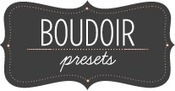 Boudoir Presets for Lightroom and Aperture | Photography | Scoop.it