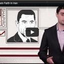 Ben Shapiro: Obama's Faith in Iran (VIDEO) | Opinion & Commentary | Scoop.it