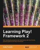 Learning Play! Framework 2 - Free eBook Share | Library | Scoop.it