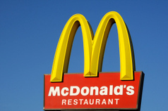 """What McDonald's New """"Transparency"""" Campaign Is Hiding   Alternative Science   Scoop.it"""