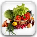 Fruits et légumes de saison - Les Applications Android   Food and news   Scoop.it