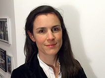 Virginie ROBERT (ESSCA 1999) nommée directrice marketing de NRJ Global | Actualités ESSCA | Scoop.it