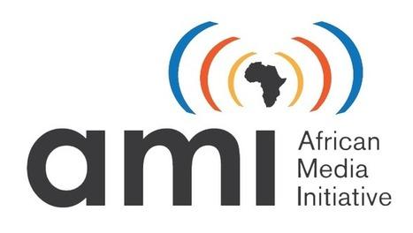 Ghana Data Bootcamp | Data Science | Scoop.it
