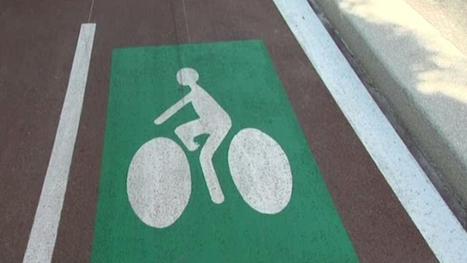 RER-Vélo : Bruxelles et la Flandre s'équipent pour booster l'usage du vélo | Vélonews | Scoop.it