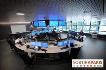 Journées du patrimoine 2013 : la RATP vous ouvre ses portes - Sortiraparis | Transport | Scoop.it