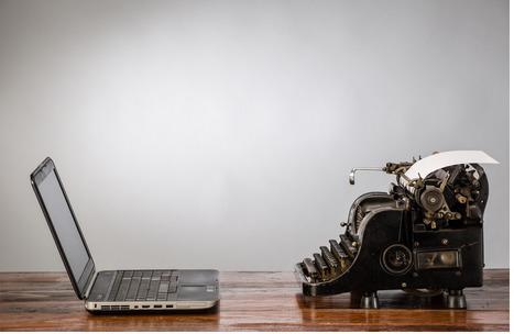 Selon vous, quelles sont les qualités d'un bon secrétaire de rédaction ? | Emi Journalisme | Scoop.it