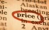 What Drives Consumers: Pricing, Product Availability, User Reviews 10/16/2014 | Market Innovation | Scoop.it