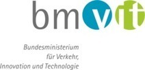 Innovation Procurement - IÖB–ECOVATION – 30.09.-01.10.2015 | Public Procurement - Europe | Scoop.it
