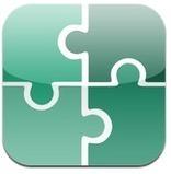 Juntoo app review   Social Media Lernen: aktives Lernen im Web 2.0   Scoop.it