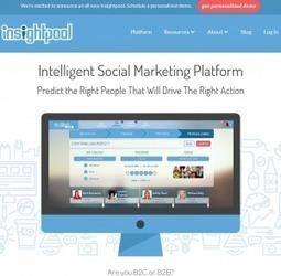 50 herramientas indispensables para el social media marketing | Community Manager, Redes Sociales y Marketing Digital | Blog Juan Carlos Mejía Llano | Help to Community Manatger | Scoop.it