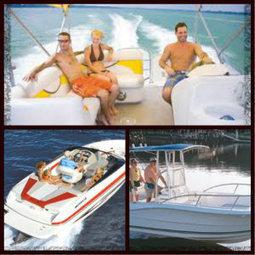 A Brief Guide to Islamorada Boat Rentals | Hooked Up Isla Morada | Scoop.it