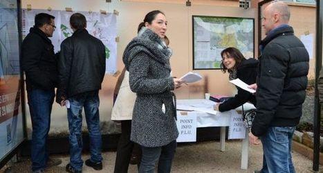 Le Plan local d'Urbanisme est contesté - ladepeche.fr | Veille sur les territoires des Pyrénées Orientales | Scoop.it