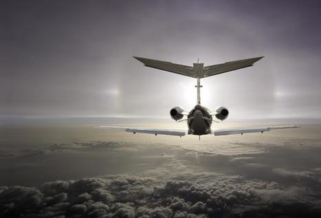 Location de jet privé en Amérique Latine | Kevelair America | AFFRETEMENT AERIEN KEVELAIR | Scoop.it