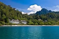 Andaman Travel Guide   Andaman Travel Guide   Scoop.it