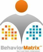 New Emotional Analytics Provider, BehaviorMatrix, Conducts Largest Oncology Blog Study in History | Understanding Consumer Purchasing Behavior with Emotional Analytics | Scoop.it