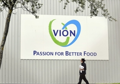 Food giant Vion to sell all of its UK businesses - Top stories - Scotsman.com | Business Scotland | Scoop.it