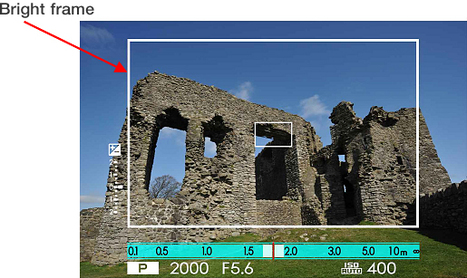Further firmware upgrade 05.12.2013 available for Fujifilm's flagship X-Pro1 camera | Fujifilm Global | Fokal | Scoop.it