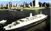 Evolution des Bateaux | Les bateaux : Histoire et Evolution | Scoop.it