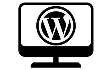 Aliados del profesional sanitario en Internet: Wordpress | Gestión del conocimiento en Salud | Scoop.it