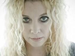 Star & Dagger's Sean Yseult Picks Her Top Five Horror Movies ... | Sean Yseult | Scoop.it