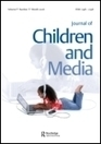Taylor & Francis Online :: Journal of Children and Media - Latest articles | Eu Kids Online | Scoop.it