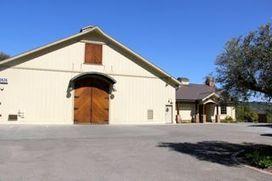 Dry Creek Valley - Ultimate Winery Guide   Healdsburg, California Lifestyle   Scoop.it
