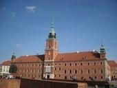 PINTEREST - 1ère STMG - Voyage en Pologne   Usages pédagogiques des réseaux sociaux   Scoop.it